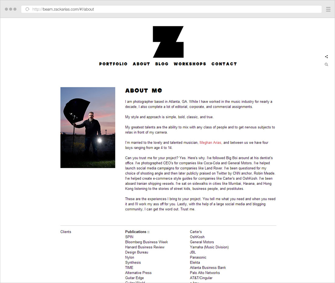 contact_page_example_zack_arias