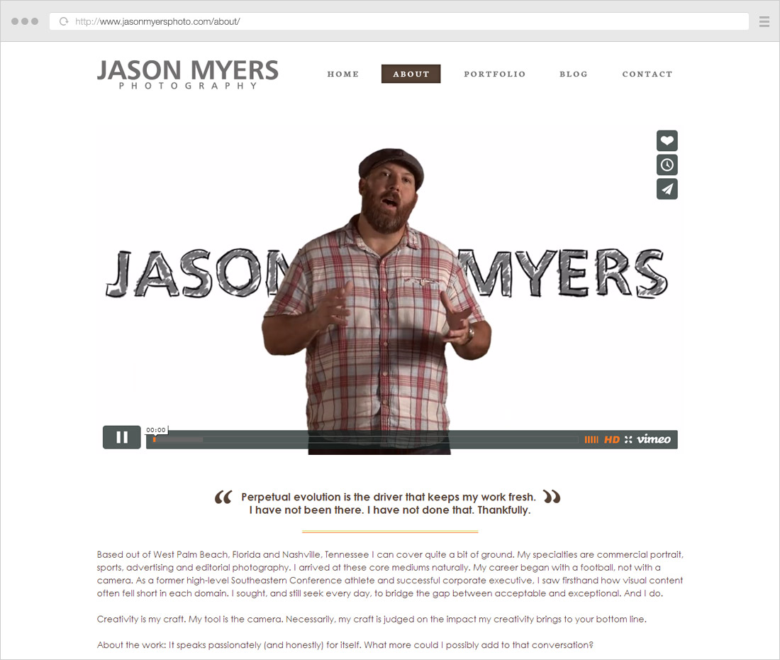 jason_myers_about_page_example