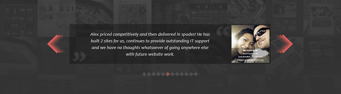 testimonial_example_on_ForegroundWeb
