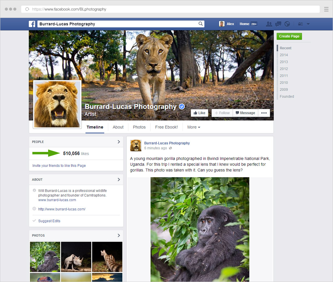 burrard-lucas_facebook_profile_preview