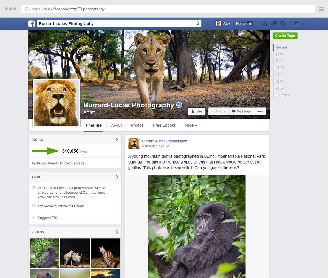 burrard-lucas_facebook_profile_preview