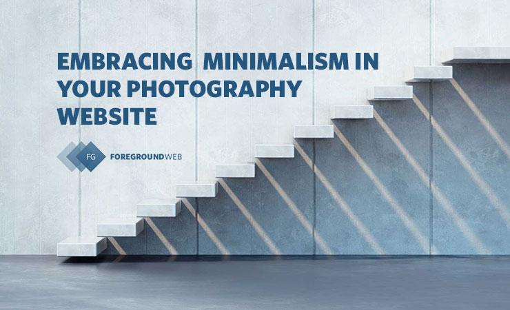 embracing_minimalism_preview