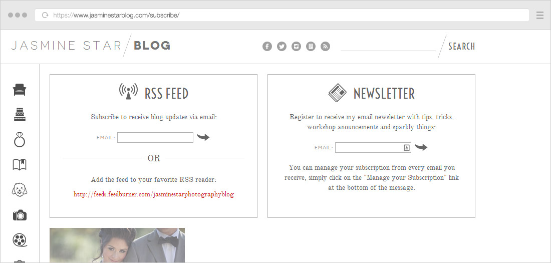 jasmine_star_newsletter_subscribe_preview