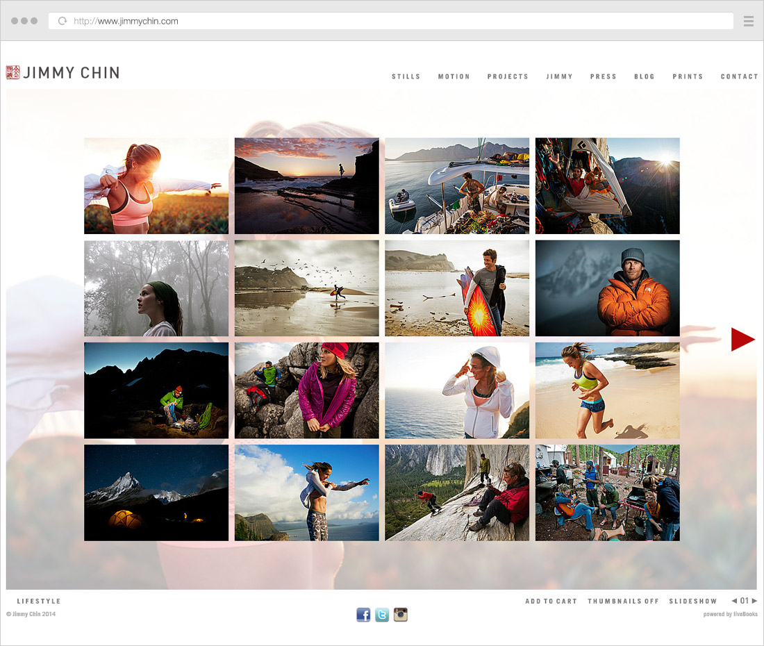 jimmy_chin_portfolio_thumbnails_preview