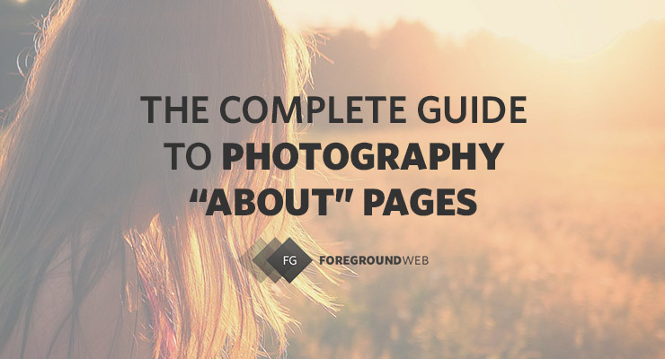 photography_about_pages_preview