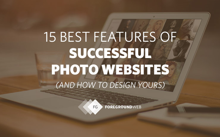 successful_photography_websites_preview