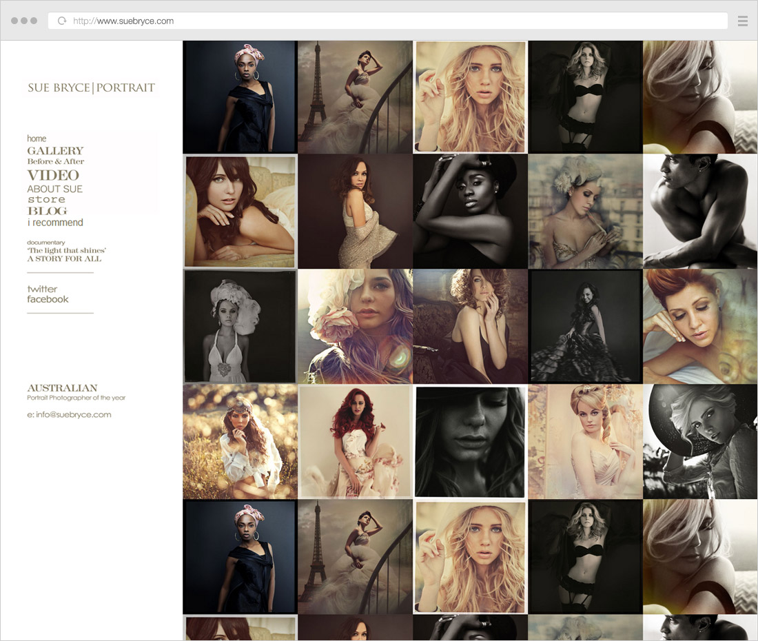 sue_bryce_homepage_preview