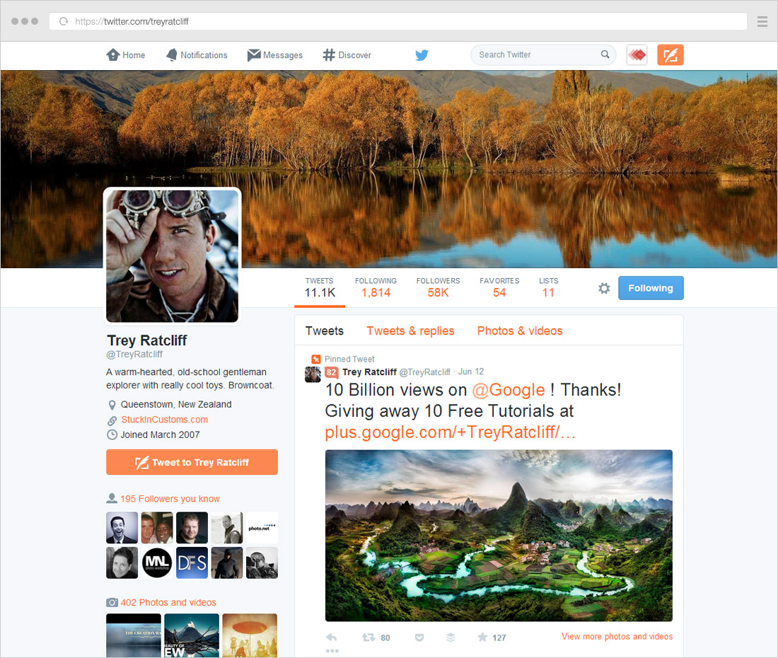 trey_ratcliff_twitter_profile_preview