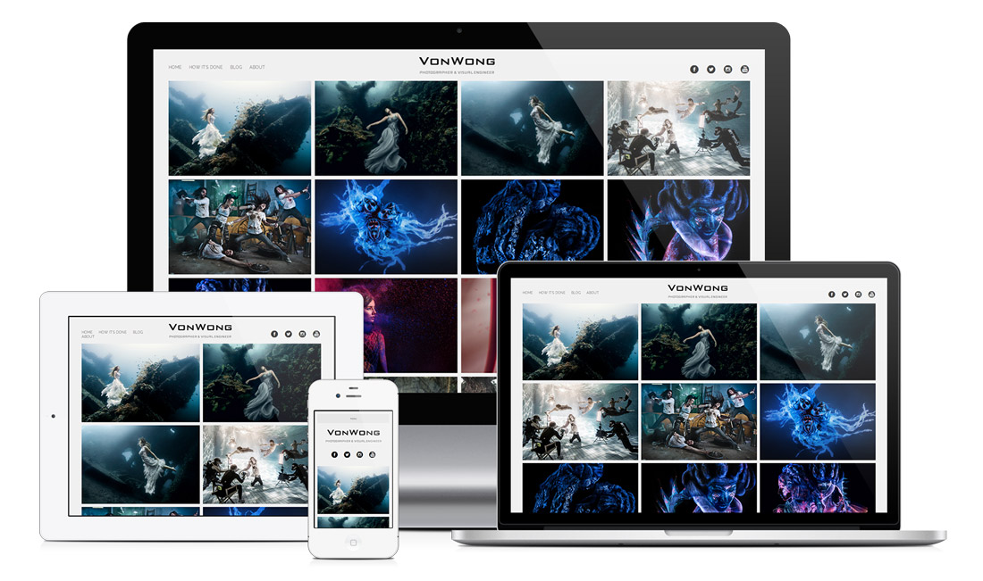 von_wong_photography_responsive_design_preview