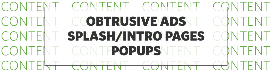 ads_and_popups_blocking_content_preview