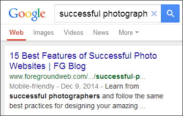 google_search_result_mobile_friendly_label_example
