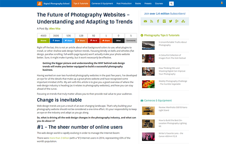 photograph-website-trends-dps-part1