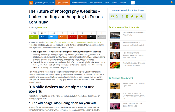 photograph-website-trends-dps-part2