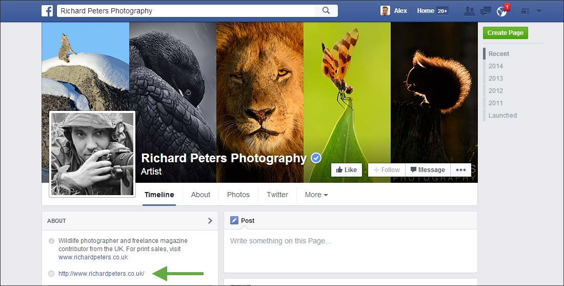richard-peters-facebook-profile-link