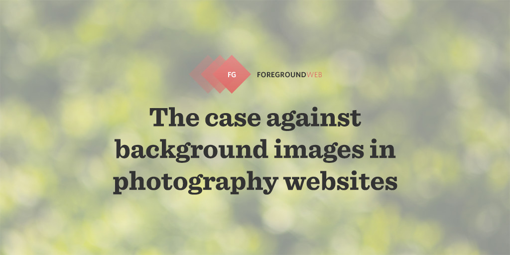 case-against-background-images-article-preview