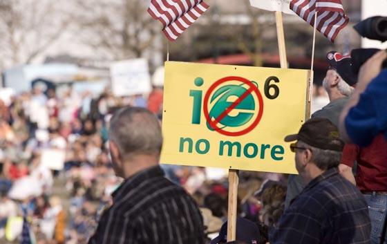 ie6-no-more-meeting-april-fools