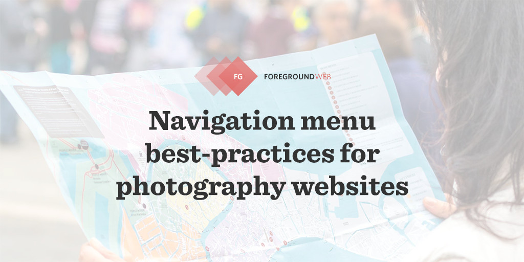 navigation-menu-best-practices-article-preview