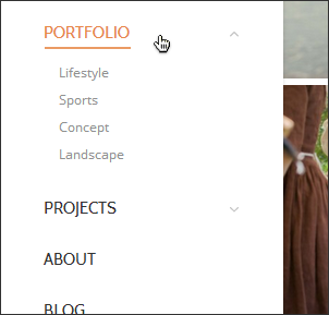 photography-menu-dropdown-example3
