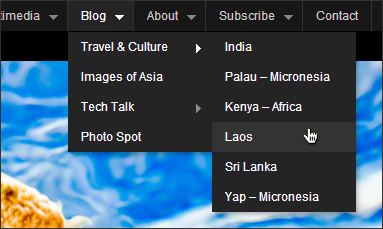 photography-menu-second-level-dropdowns2