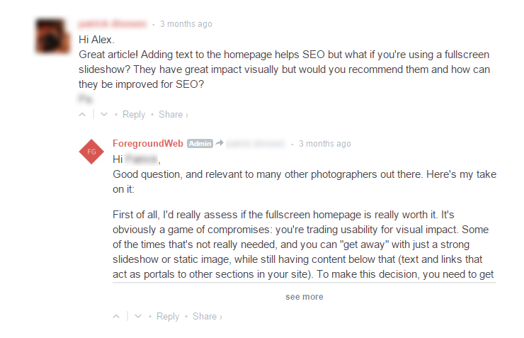 photography-SEO-Q&A-example