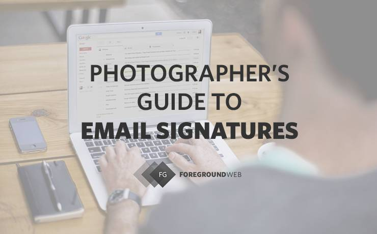 email-signatures-guide-preview