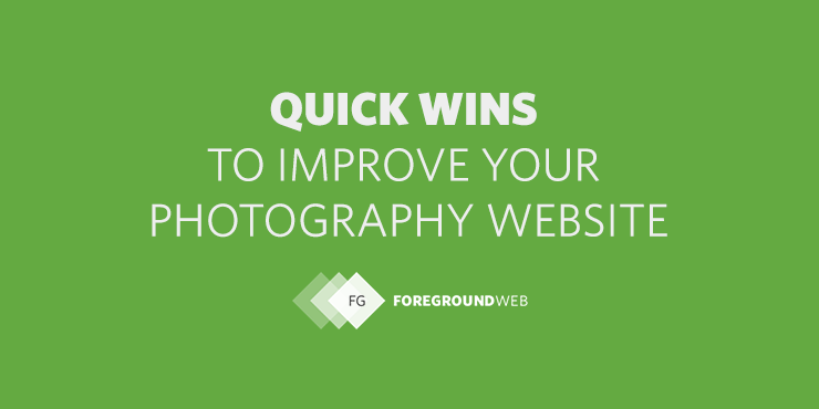 quick-wins-photo-websites-intro-image