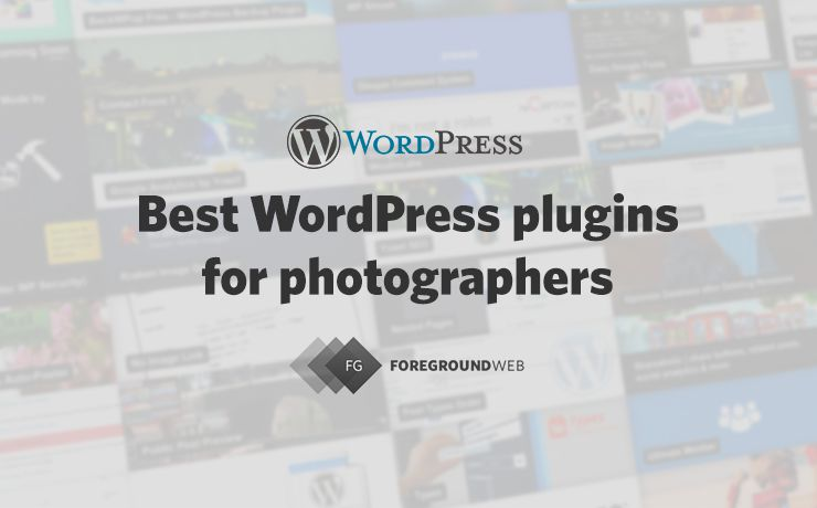 best-wordpress-plugins-for-photographers-article-preview