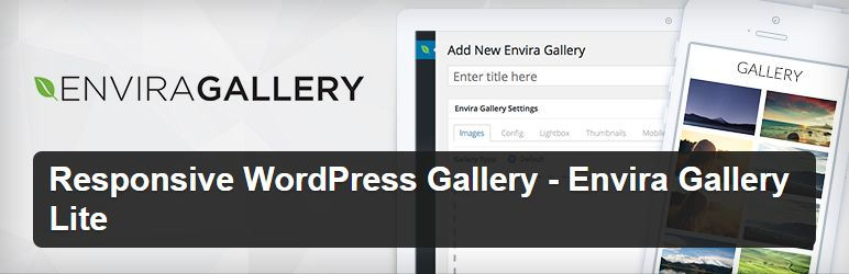 envira-gallery-lite-plugin-header