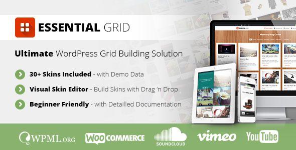 essential-grid-plugin-header