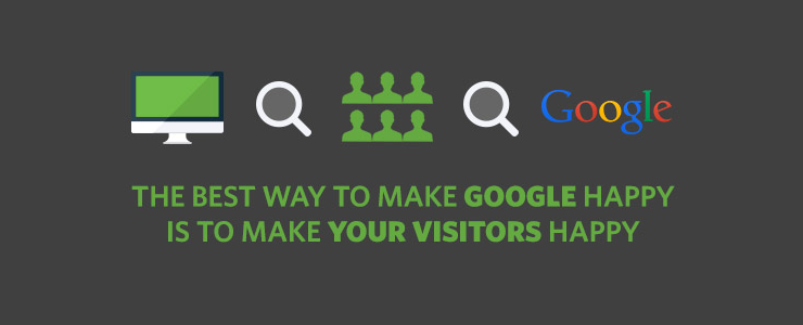seo-make-visitors-happy