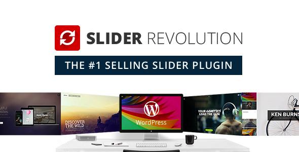 slider-revolution-plugin-preview
