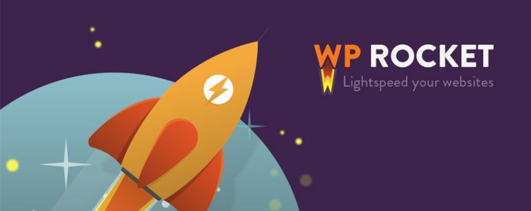 wp-rocket-plugin-header