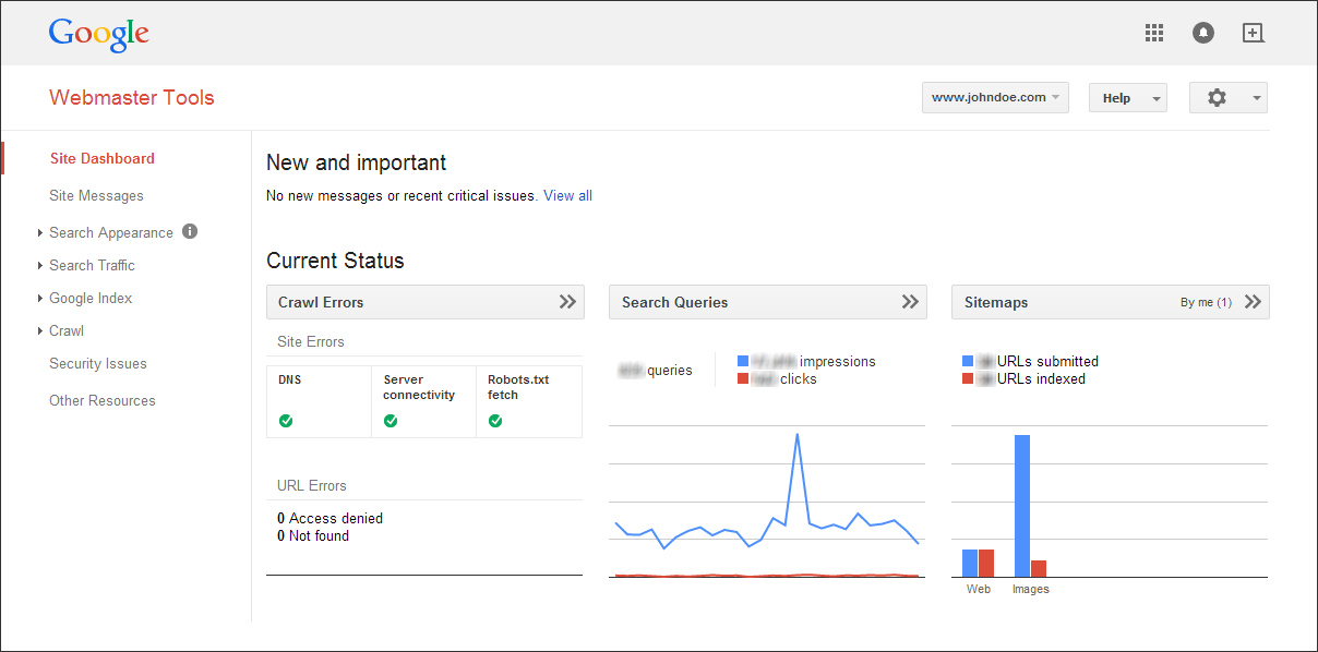 google_webmaster_tools_dashboard_preview
