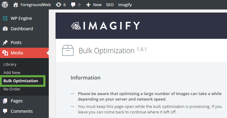 imagify-bulk-optimization-preview