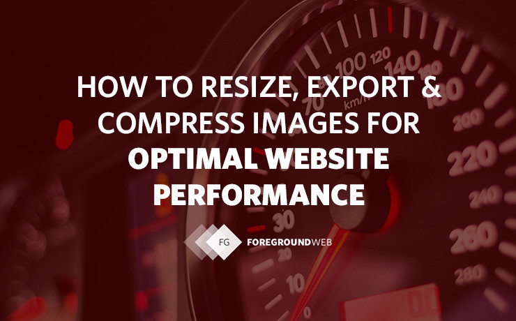 optimizing-images-article-social-preview