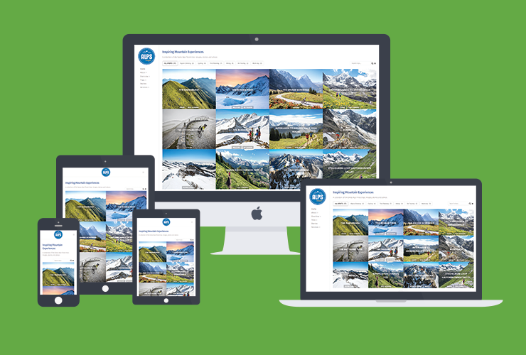 responsive-website-example-multiple-devices