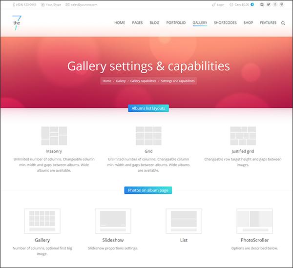Settings-and-capabilities-The7-WordPress-Theme