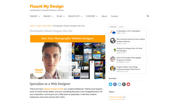 flauntmydesign-interview-alex-vita-foregroundweb