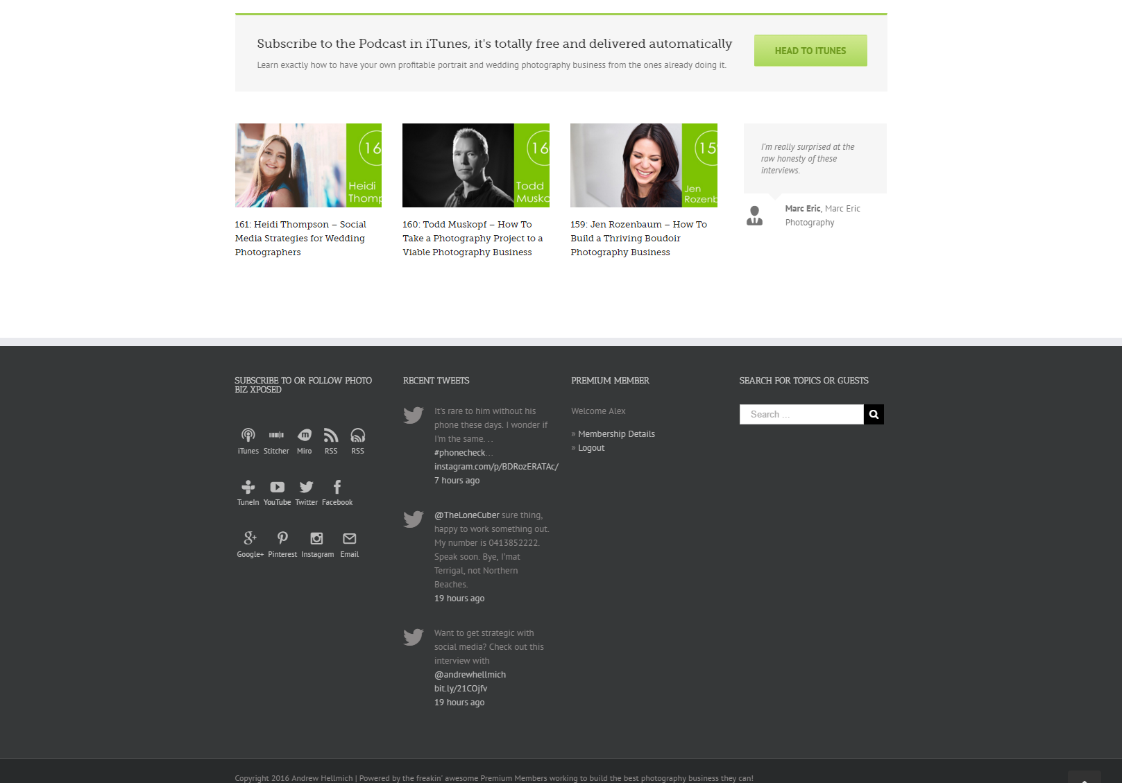 footer-01-before