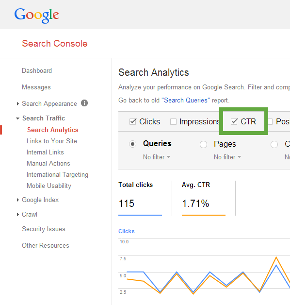 google-search-console-ctr-graph-preview