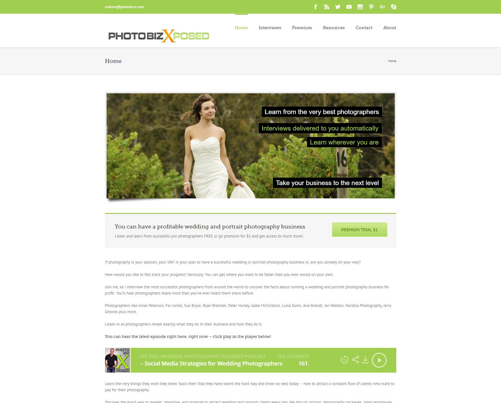homepage-01-before