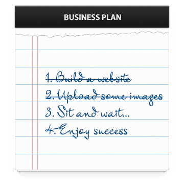 photography-false-business-plan-example