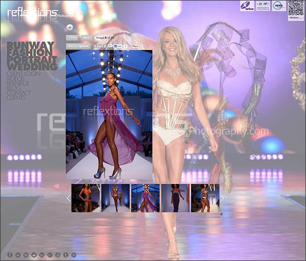 photography-website-background-image-example-2