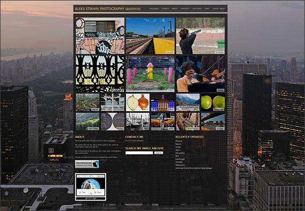 photography-website-background-image-example-3