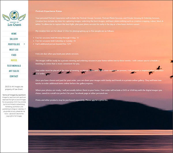 photography-website-background-image-example-4