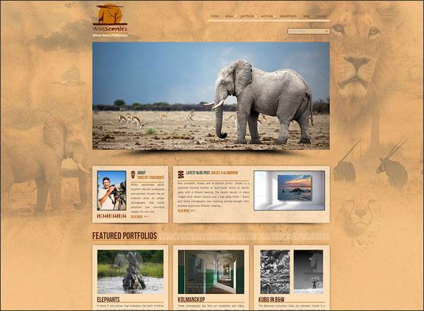 photography-website-background-image-example-5