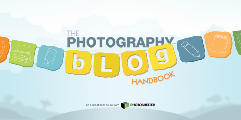 photoshelter-blogging-handbook-preview
