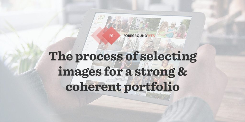 selecting-portfolio-images-article-preview