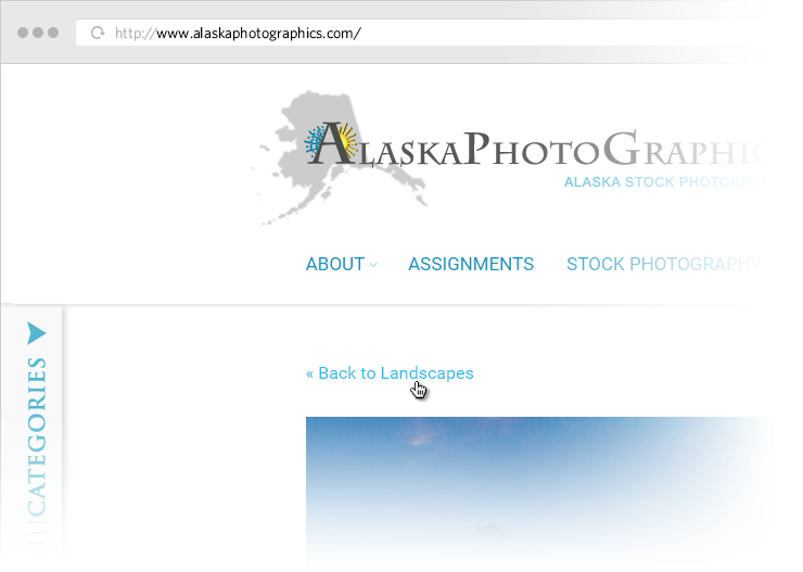 link-back-to-galleries-preview