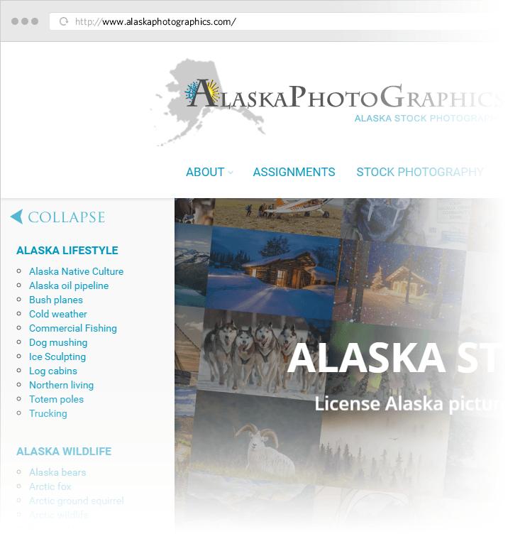 photo-galleries-list-sidebar-open